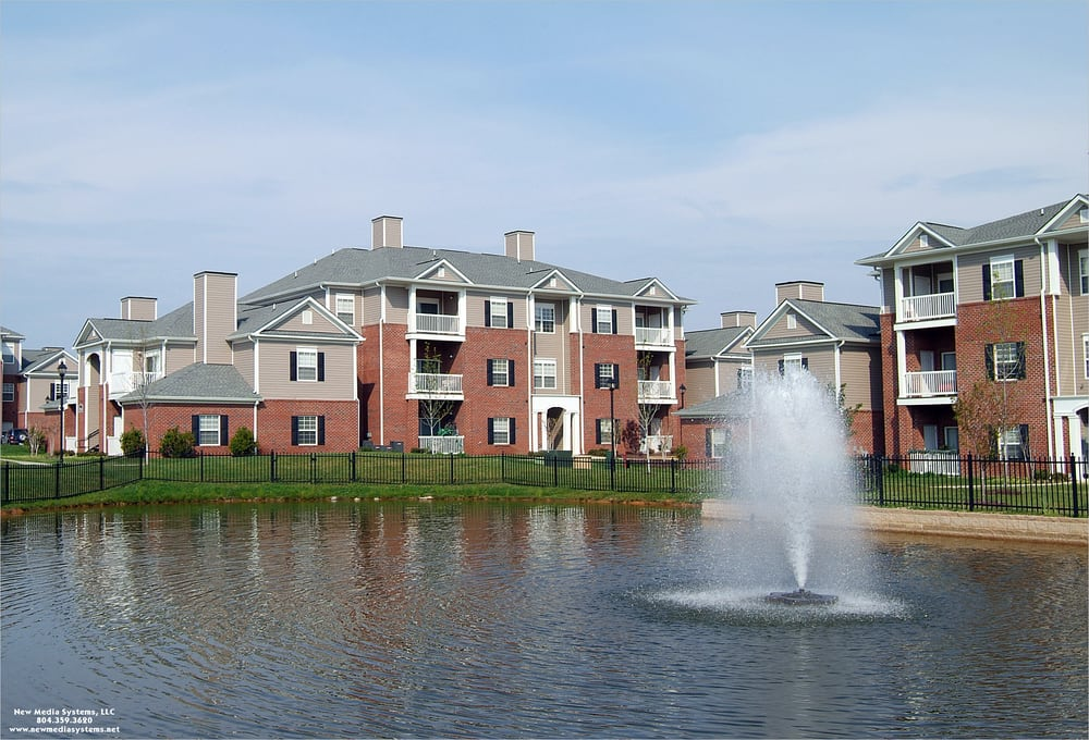 The Belvedere Apartments Flats 11900 Bellaverde Cir