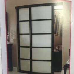 Photo Of Custom Doors U0026 Molding   San Diego, CA, United States. Closet