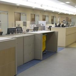 The Urgency Room - Urgent Care - 1159 County Rd E E, Vadnais ...
