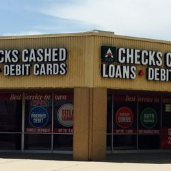 Cash doorstep loans image 6