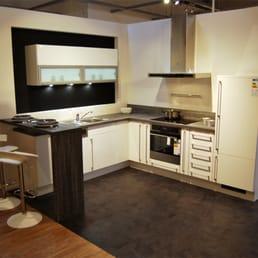 Reddy Küchen - 99 Photos - Kitchen & Bath - Upstallstr. 19 ... | {Reddy küchen 33}