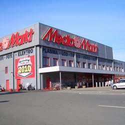 media markt electronics mannesmannallee 31 m lheim a d ruhr nordrhein westfalen germany. Black Bedroom Furniture Sets. Home Design Ideas