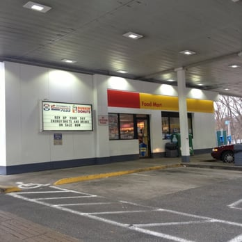 Shell Gas Station Prices Near Me >> Shell - Gas Stations - 1144 Thorndike St, Palmer, MA ...