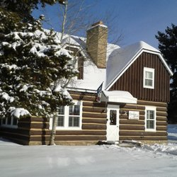 Photo Of The Chambers House Bed Breakfast Pinedale Wy United States
