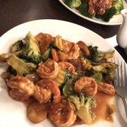 Abacus Chinese Restaurant 52 Reviews Chinese 1551 S Valley