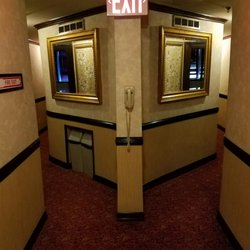 Hotel 31 11 Photos Amp 95 Reviews Hotels 120 E 31st St