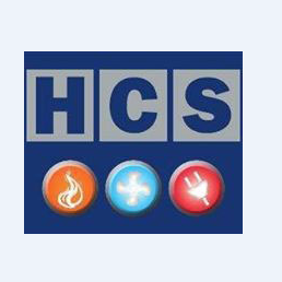 HCS Heating Cooling & Plumbing: Highland, IL