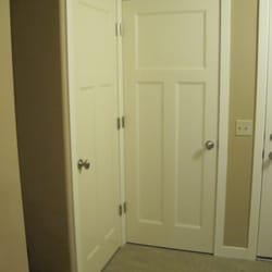 Wonderful Photo Of Interior Doors U0026 More   Bellingham, WA, United States. Paint Grade