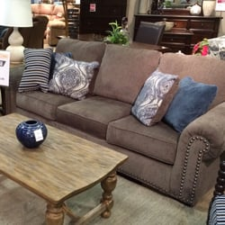 Photo Of Ashley HomeStore   Abilene, TX, United States. This Became My  Perfect