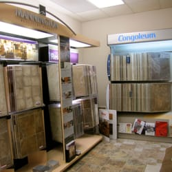 Thorndike Carpet Rug Outlet Carpeting 25 Ware St Palmer Ma