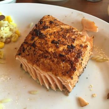 Cheddar S Scratch Kitchen Fort Wayne In