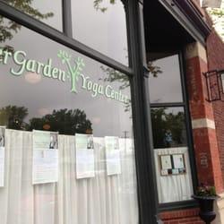 photo of river garden yoga center saint paul mn united states. beautiful ideas. Home Design Ideas