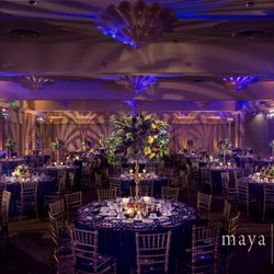 caviar dreams get quote 12 photos wedding planning south