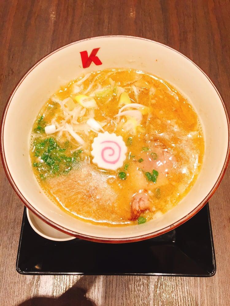 Keisuke Tokyo Singapore