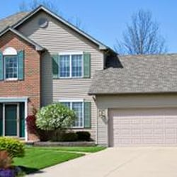 Photo Of Garage Door Systems   Longmont, CO, United States