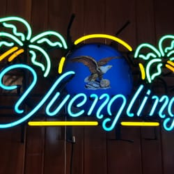 Yuengling Brewing Company Of Tampa 112 Photos 71