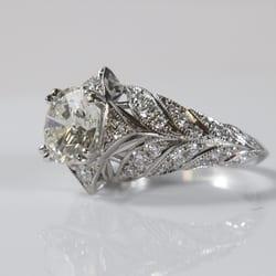 Broder Jewelry Design 33 Photos 24 Reviews Jewelry 640