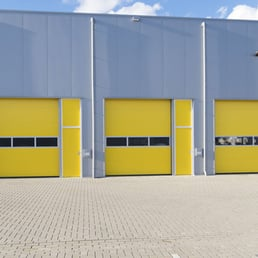 Photo of Electro Door Systems - Columbia IL United States & Photos for Electro Door Systems - Yelp Pezcame.Com
