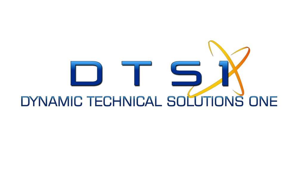 Dynamic Technical Solutions One: 9658 Baltimore Ave, College Park, MD