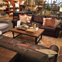 Photo Of Pottery Barn Store No 475   Rolling Hills Estates, CA, United  States