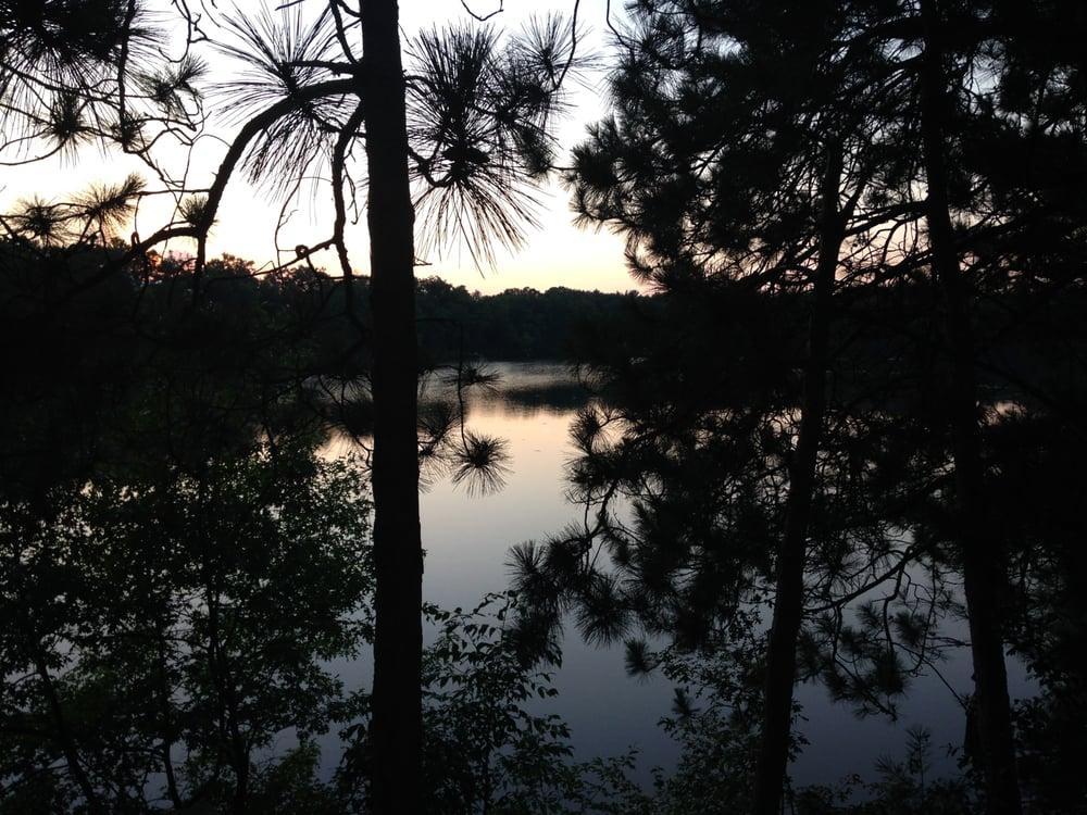 Linder's Landing: 363 Lower Lake Dr, Merrillan, WI