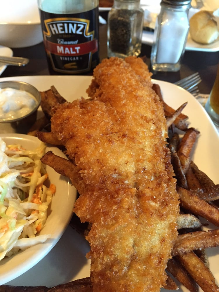 Best fish and chips ever had yelp for Best place for fish and chips near me