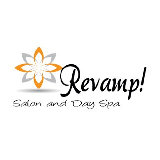 Revamp! Salon and Day Spa: 909 Dover Rd, Wooster, OH