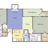 Bradford - CLOSED - 29 Photos & 10 Reviews - Apartments - 15902 Hwy ...