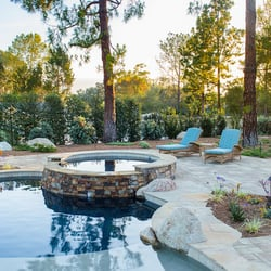 Photo Of Majestic Pools And Spas San Go Ca United States