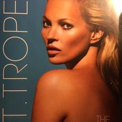 Aura day spa 19 billeder 13 anmeldelser spa og for Acapulco golden tans salon