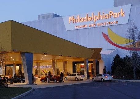 Casino in pennsylvania ben salem effects of gambling in college sports