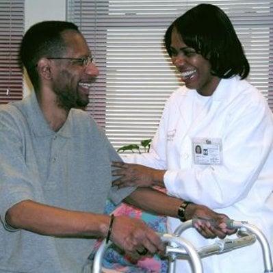 Progressive Home Health Services Inc CLOSED Home Health Care