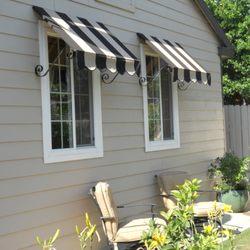 Carolina Home Exteriors - 39 Photos - Patio Coverings - 11730 Hwy ...
