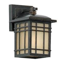 duncan lighting and home lighting fixtures equipment 290 s