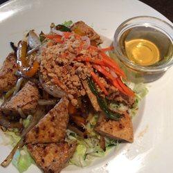 Delish edmonton restaurants vegan friendly places a for Absolutely delish cuisine