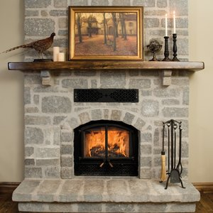 North Country Stoves - 2019 All You Need to Know BEFORE You