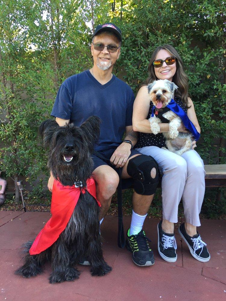 SoCal Animal Rescue Squad: 255 S Glendora Ave, Glendora, CA