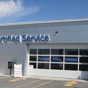 Young Chevrolet - 10 Photos & 11 Reviews - Car Dealers - 645 N Main