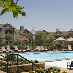 Photo Of Austin City Lights Apartments By Internacional Realty Management    Austin, TX, United