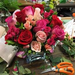 Photo of Bonita Flowers & Gifts - Mcallen, TX, United States