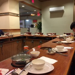 Swell Hot Pot Buffet 467 Photos 558 Reviews Chinese 70 Download Free Architecture Designs Photstoregrimeyleaguecom