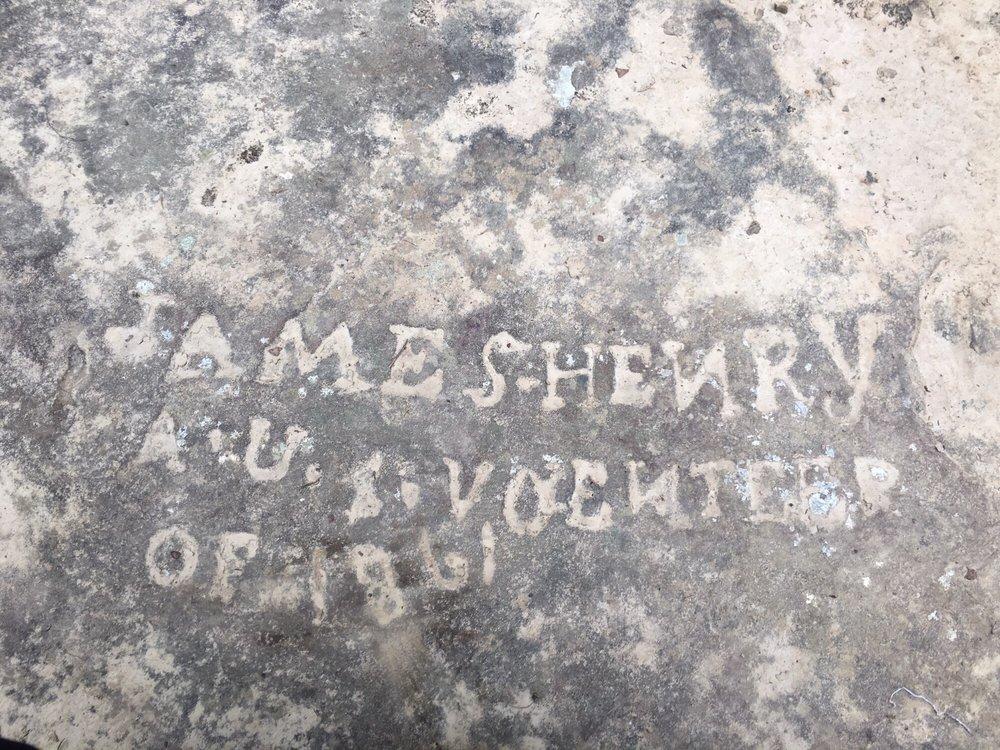 Shawnee National Forest: 998 145th Hwy N, Simpson, IL