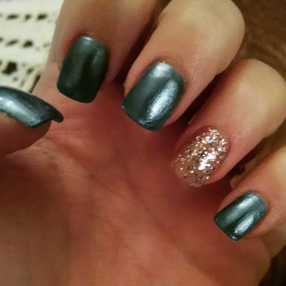 Pro Nails II - CLOSED - 16 Photos - Nail Salons - 799 Franklin Ave ...