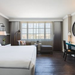 renaissance charleston historic district hotel 94 photos. Black Bedroom Furniture Sets. Home Design Ideas