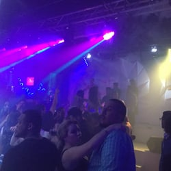 Matchless phrase, night clubs laredo tx