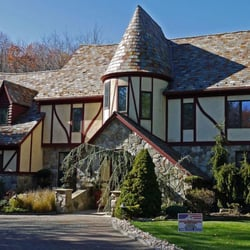 Photo Of American Home Contractors Florham Park Nj United States Roofing