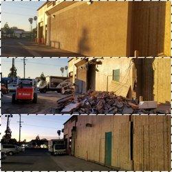 Merveilleux VM Demolition   33 Photos   Demolition Services   10591 ...