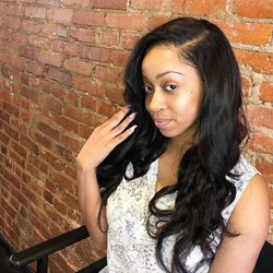 Best Sew In Hair Weave In Washington Dc Last Updated January 2019