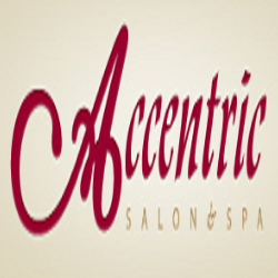 Accentric salon spa hairdressers 1000 hamptons drive for Accentric salon calgary reviews