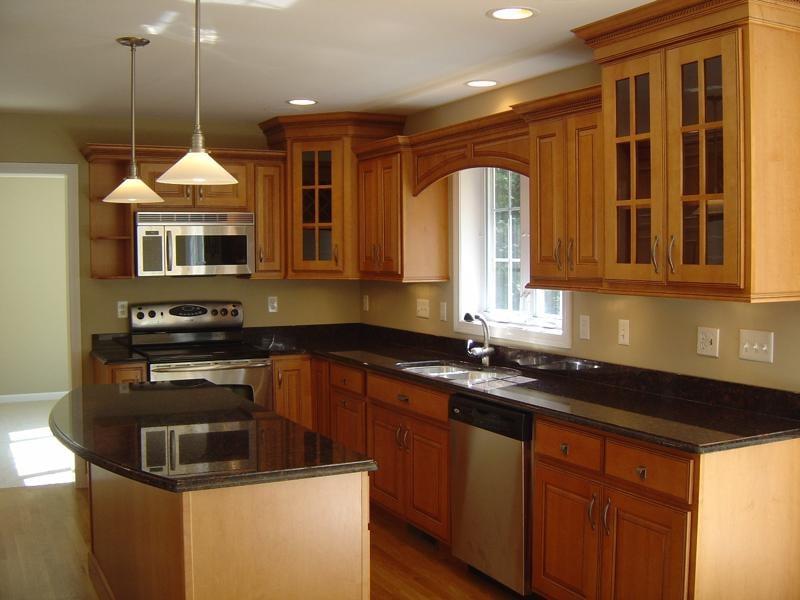 Taylor Home Improvements: Hortonville, NY